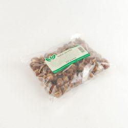 Mosódióhéj 250 gramm