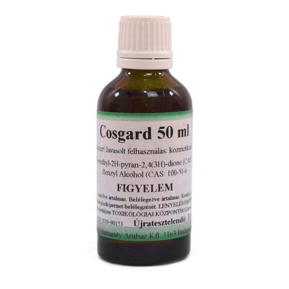 Cosgard tartósító 50 ml