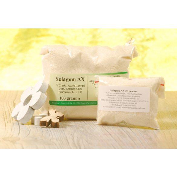 Solagum 20 gramm