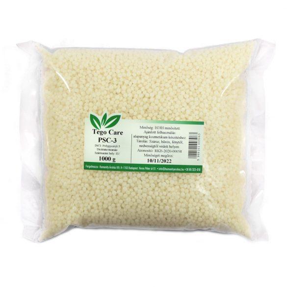 Tego Care Psc-3 / 1000 gramm