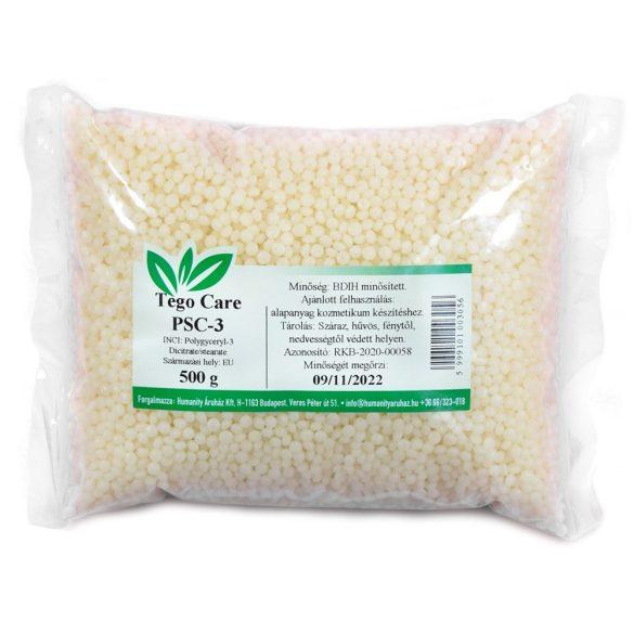 Tego Care Psc-3 / 500 gramm