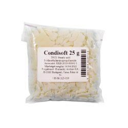 Condisoft 25 g