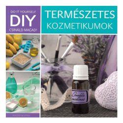 DIY Természetes Kozmetikumok