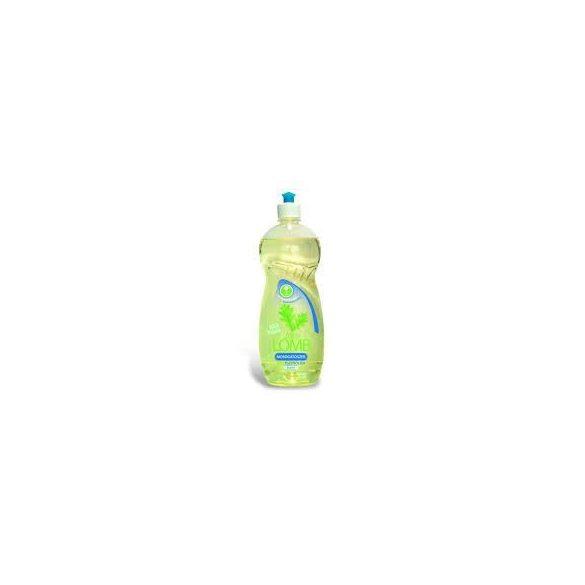 Zöldlomb Öko mosogatószer - ecet
