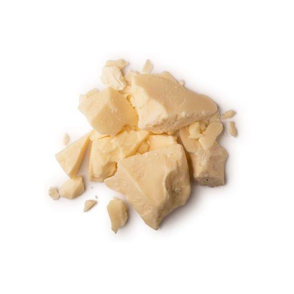 Kakaóvaj 100% (nem dezodorált) 25 kg