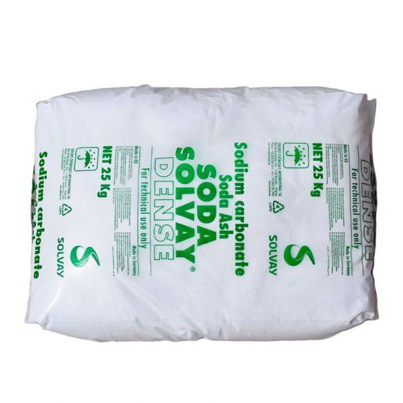 Mosószóda (nehézszóda) 25 kg