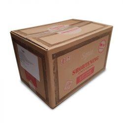 Pálmazsír / pálmaolaj 20 kg + Ingyenes szállítás