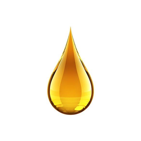 Ricinusolaj szűz - Castor oil - gyógyszerkönyvi tisztaságú 25 l