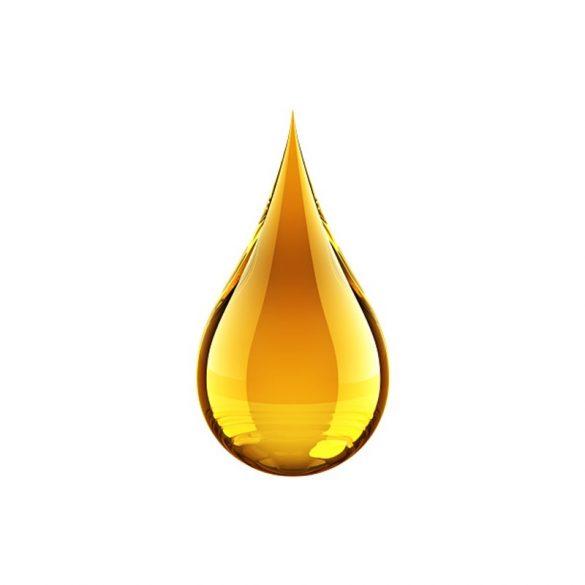 Sárgabarackmag olaj 5000 ml