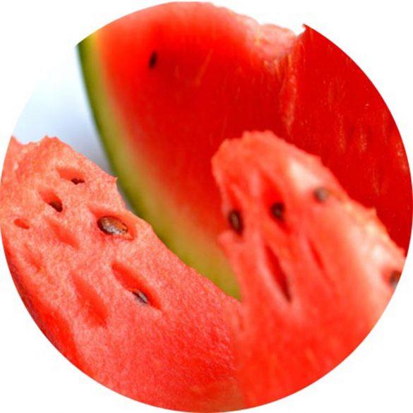 Dinnye illatolaj / Watermelon