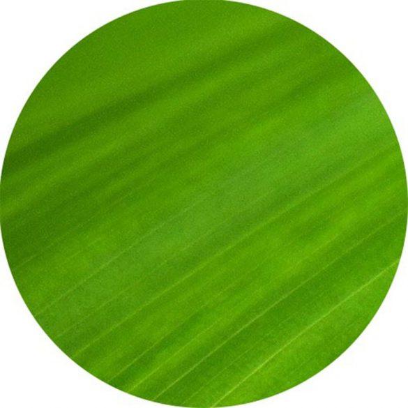 Green Dream illatolaj 100 ml