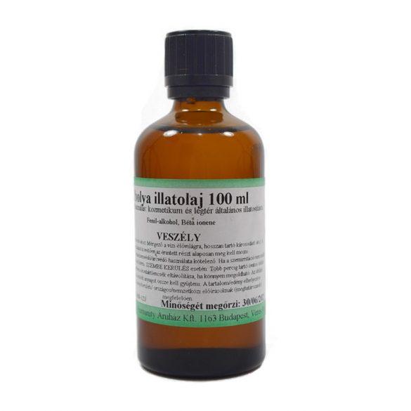 Ibolya 100% illatolaj 100 ml