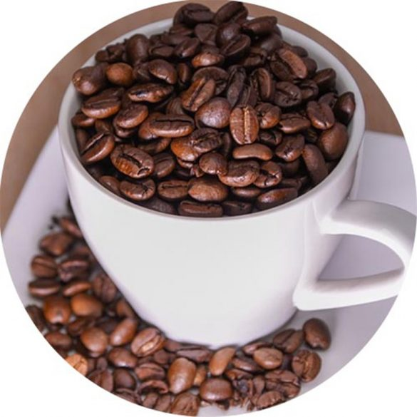 Kávé illatolaj 100 ml