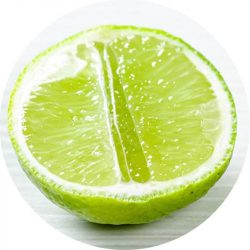 Lime illatolaj