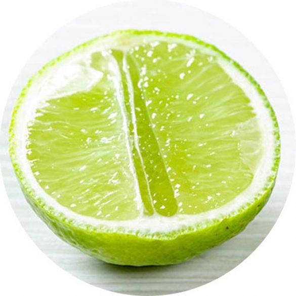 Lime illatolaj 100 ml
