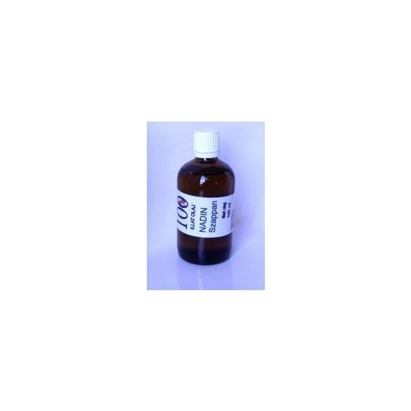 Nadin-Szappan 100% illatolaj 100 ml