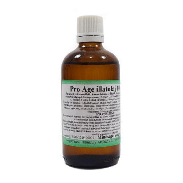 Pro Age illatolaj 100 ml