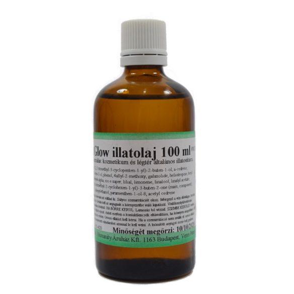 Silk Glow illatolaj 100 ml