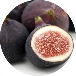 Tuscan Fig allergén mentes illatolaj