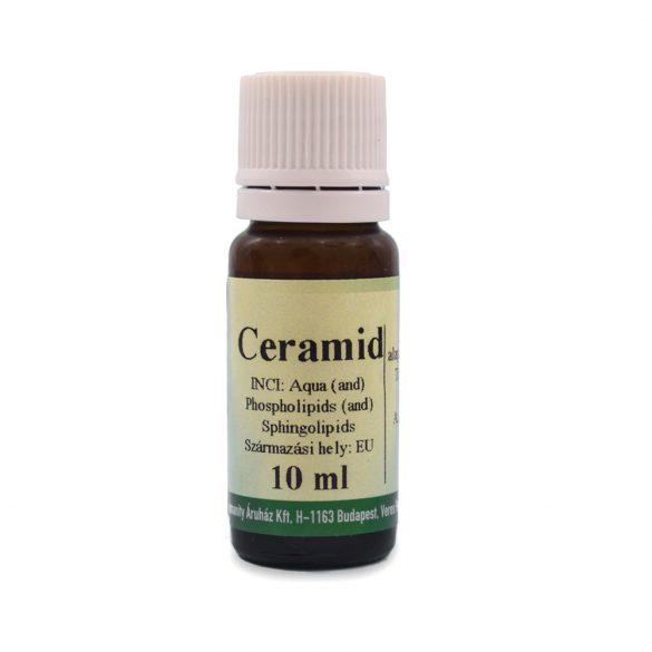 Ceramid 10 ml