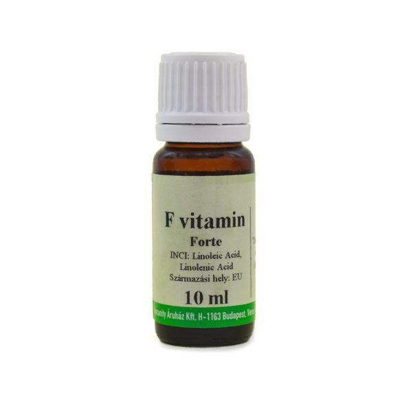F Vitamin 10 ml