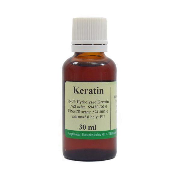 Keratin 30 ml