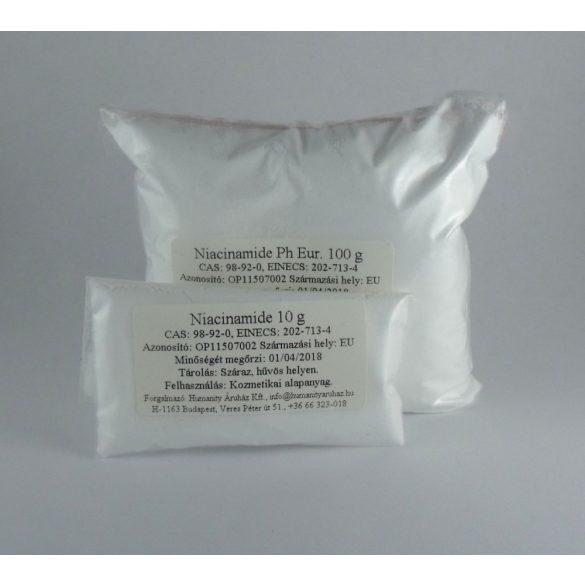 Niacinamid - nikotinamid 1000 gramm