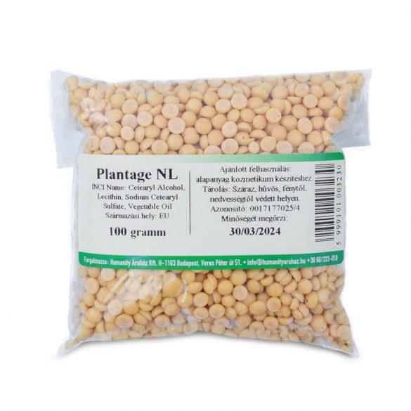 Plantage NL 100 gramm