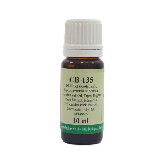 CB-135 - 10 ml