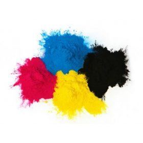 Színezék, pigment