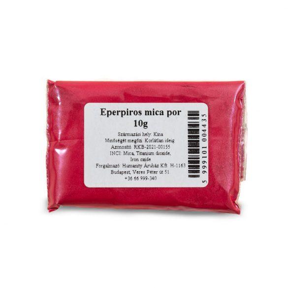 Eperpiros mica - 10 gr