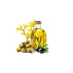 Olívaolaj pomace 5 liter