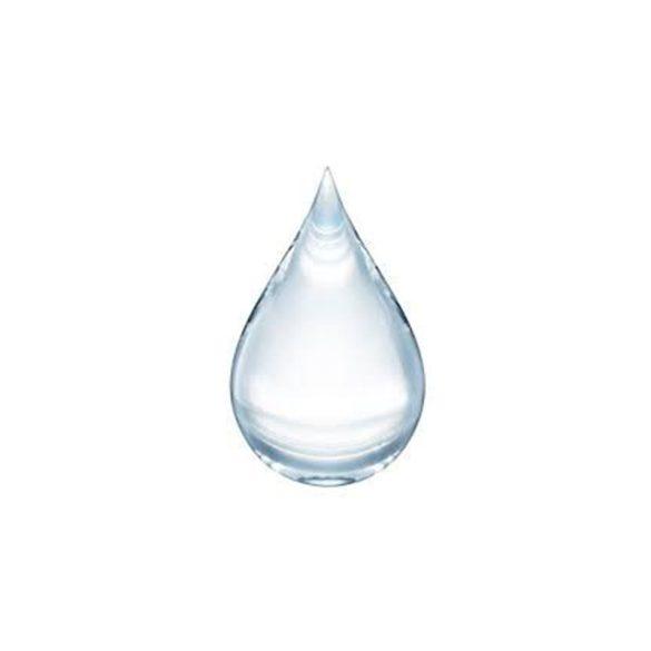 Glicerin növényi 99.5%-os 5 liter