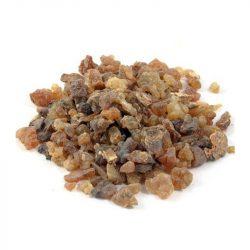 Benzoe Absolue 10 gramm