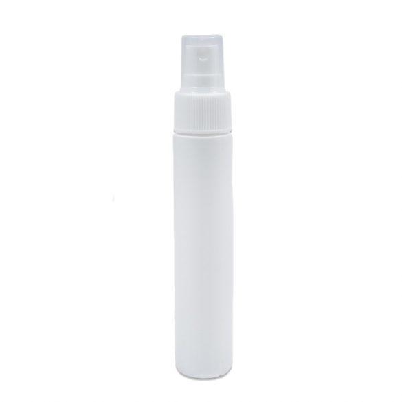 150 ml-es flakon pumpás adagolóval