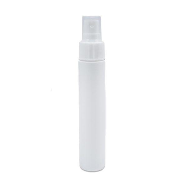150 ml-es flakon szórófejes adagolóval