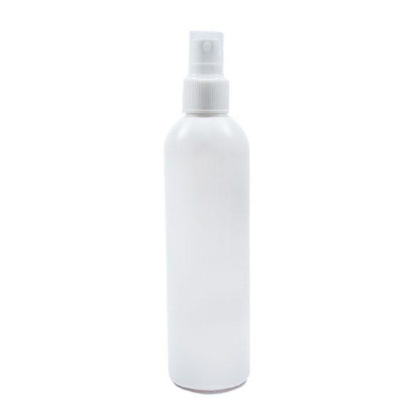 250 ml-es flakon szórófejes adagolóval