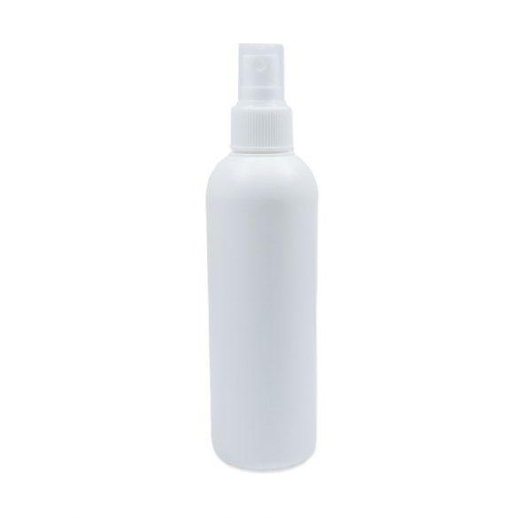 200 ml-es flakon szórófejes adagolóval