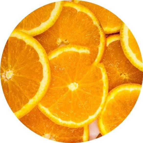 Édes narancs illóolaj 100 ml