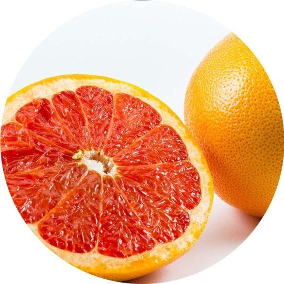 Grapefruit illóolaj