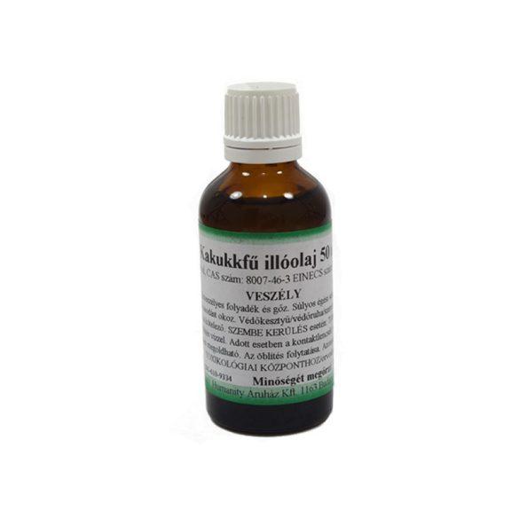 Kakukkfű illóolaj 50 ml