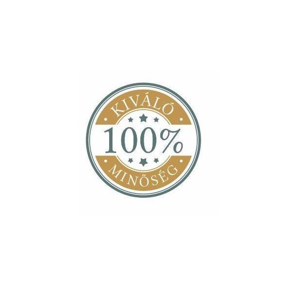 Körcímke - 100% kiváló minőség - 20 db/cs