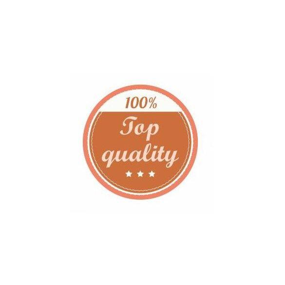 Körcímke - 100% top quality - 20 db/cs
