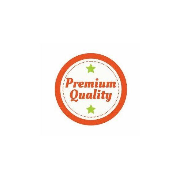 Körcímke - Premium quality - 20 db/cs