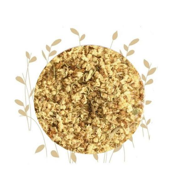 Bodzavirág 40 gramm