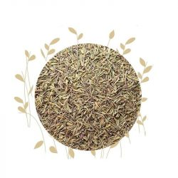 Kerti Kakukkfű 40 gramm