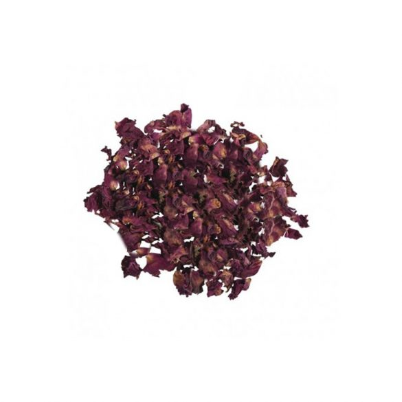 Rózsaszirom 10 gramm
