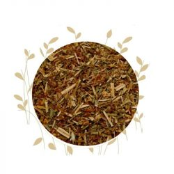 Zöld tea levél 50 gramm