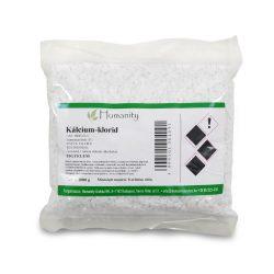 Kalcium Klorid