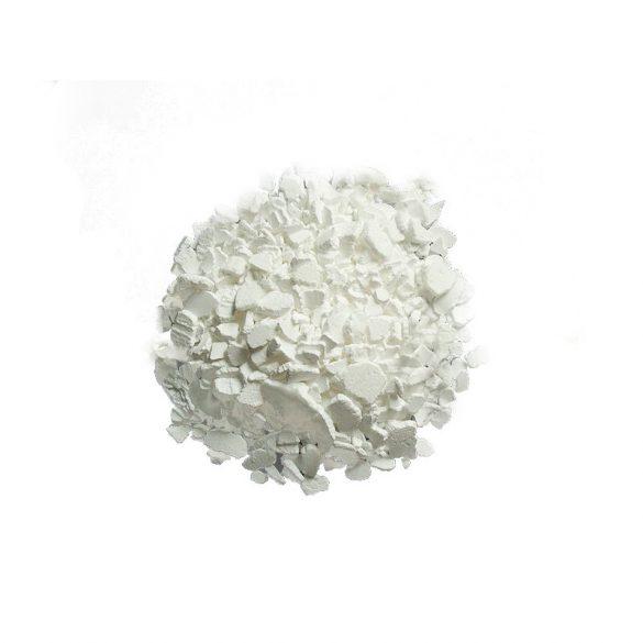 Kalcium Klorid 25 kg